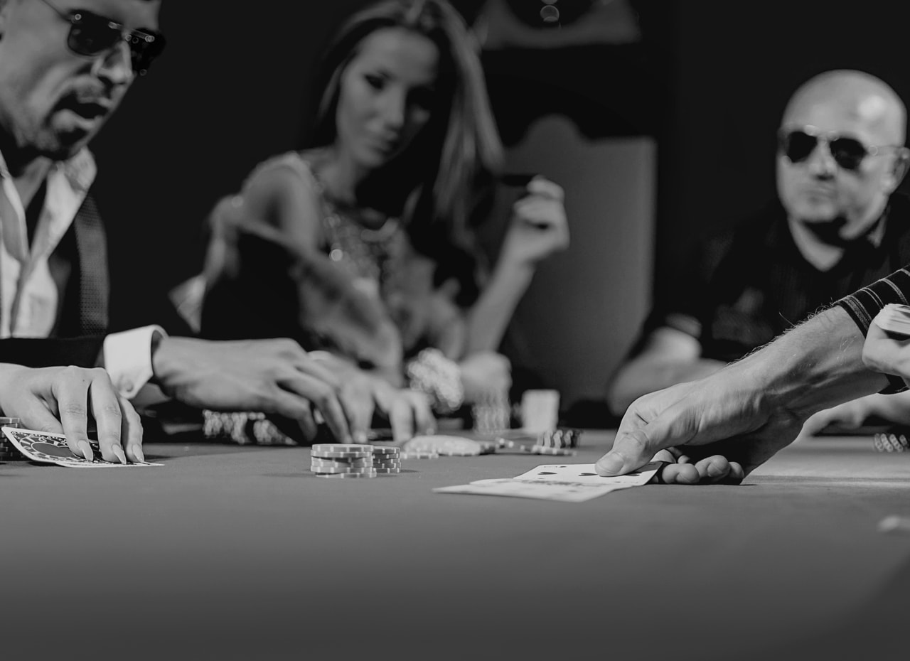 Complete Guide to Playing OMAHA on Online Poker games at Trusted Poker in Indonesia