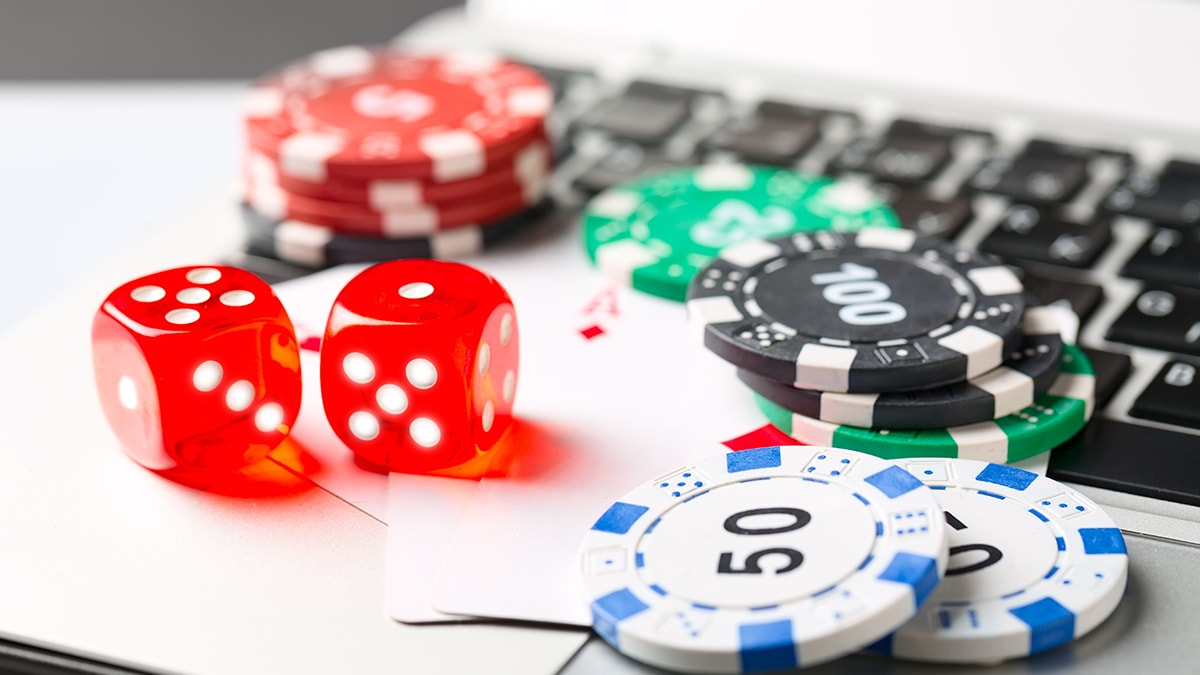 Discussion Regarding Real Money Online Domino Card Games