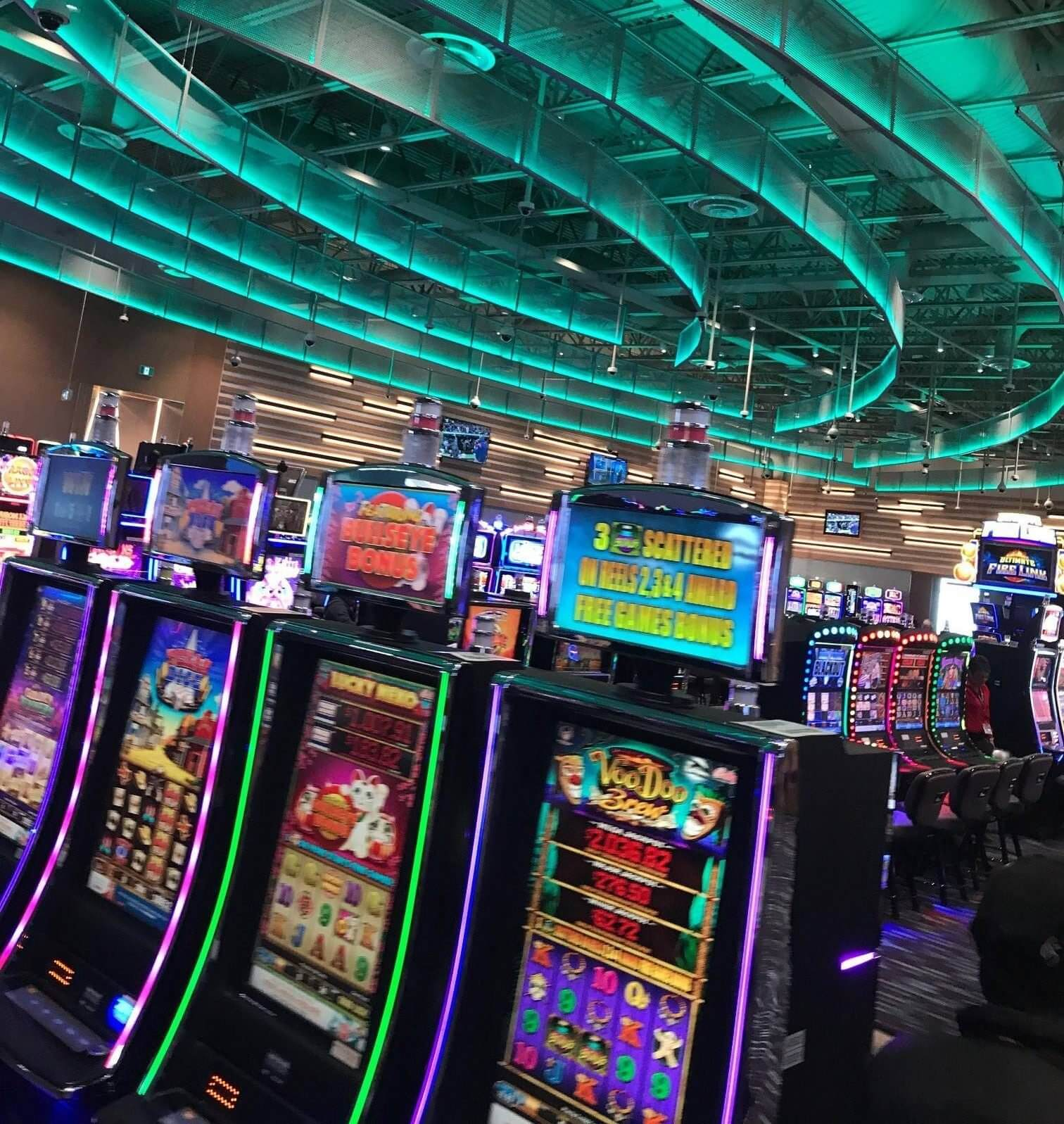 Guide to Getting Victory in Playing Online Gambling