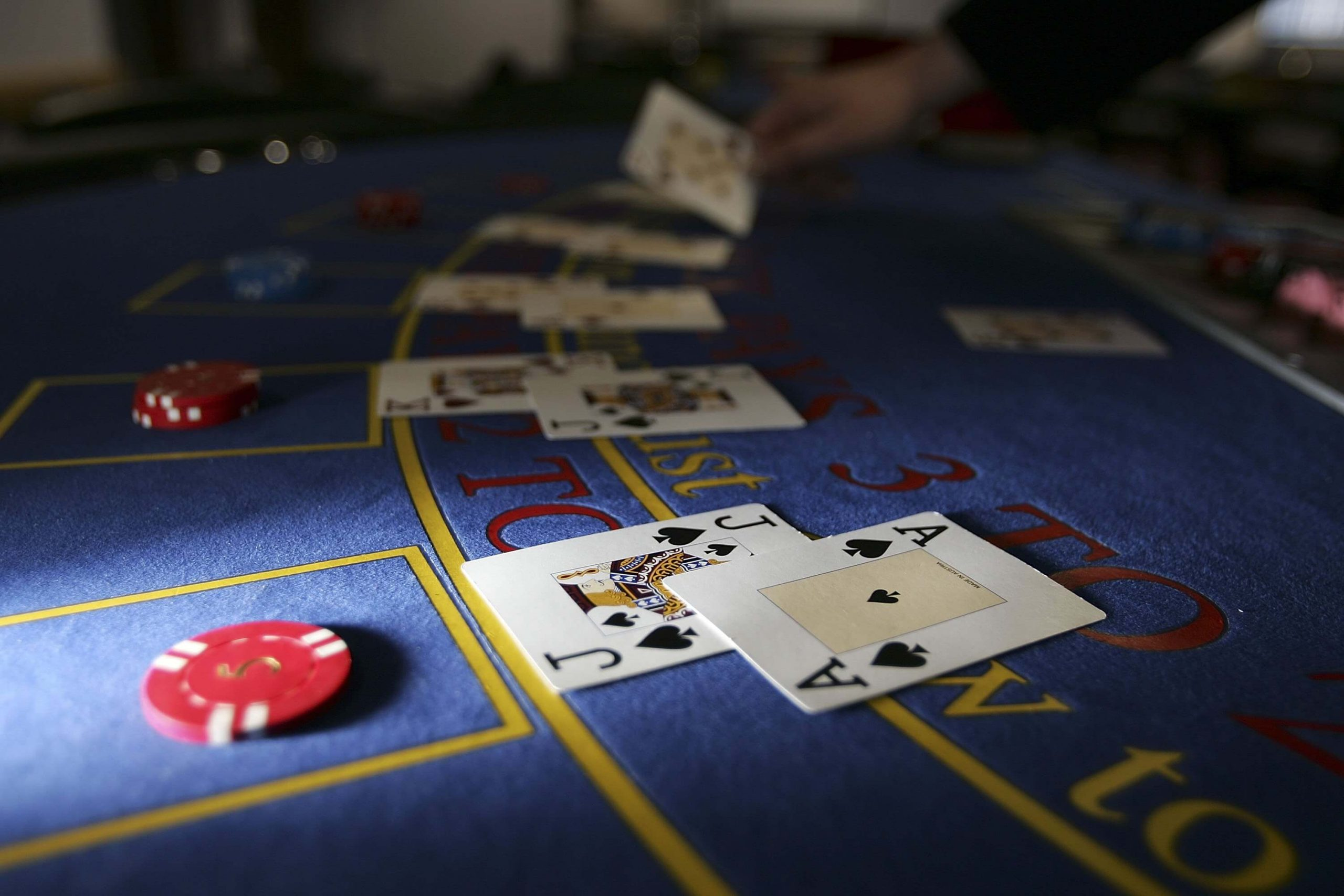 Luckily, the reason many people play to online casino sites