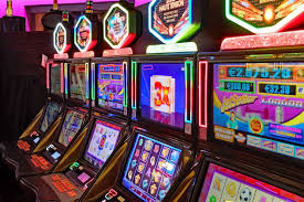 Playing gambling online offers one to the excess in a game