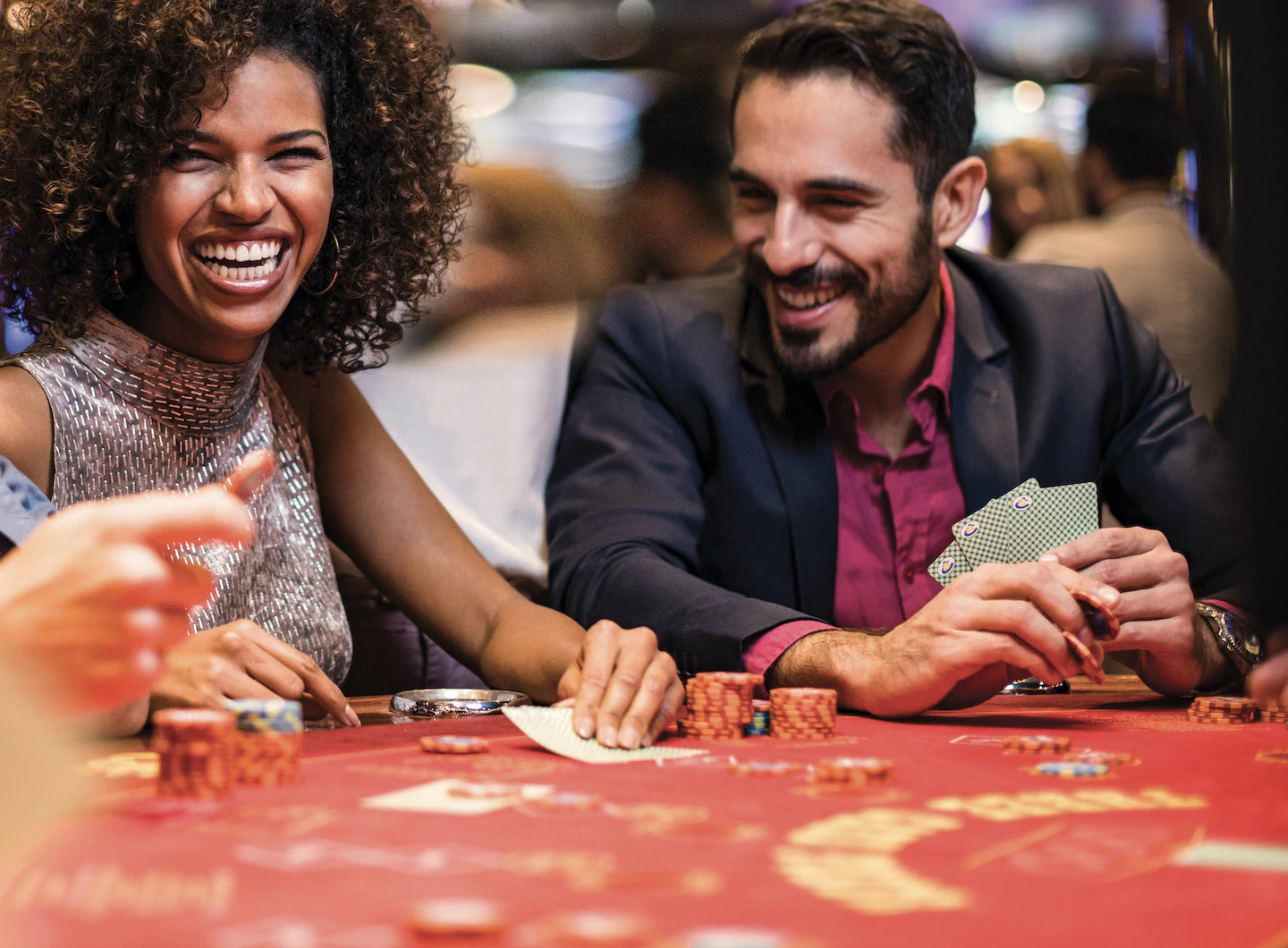Tips to Increase the Chances of Bettors to Win Roulette