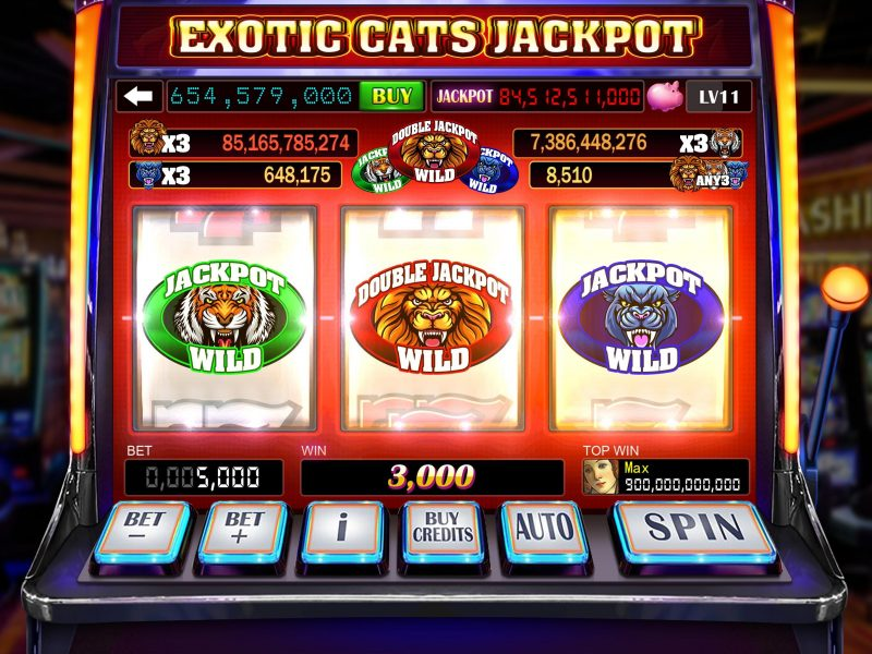 Trusted Online Slot Games Website LIST OF ORIGINAL MONEY SLOT AGENTS