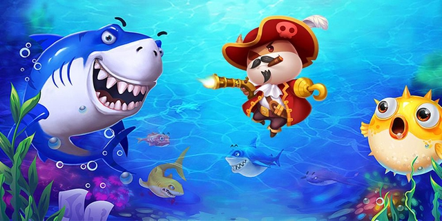 ARE MANY MEMBERS SUCCESSFUL IN WINNING IN ONLINE FISH SHOOTING GAMES