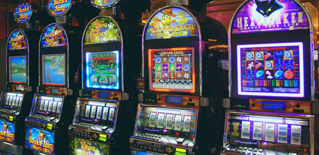 Determining Trusted Online Gambling Sites Is Very Important To Win
