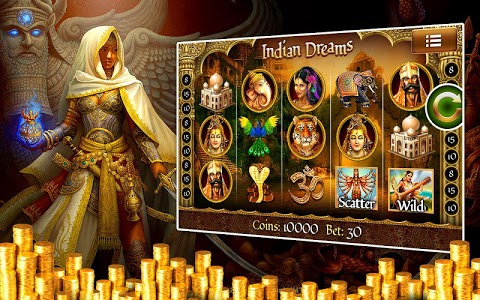 Efforts to Avoid Losing Playing Online Slot Games