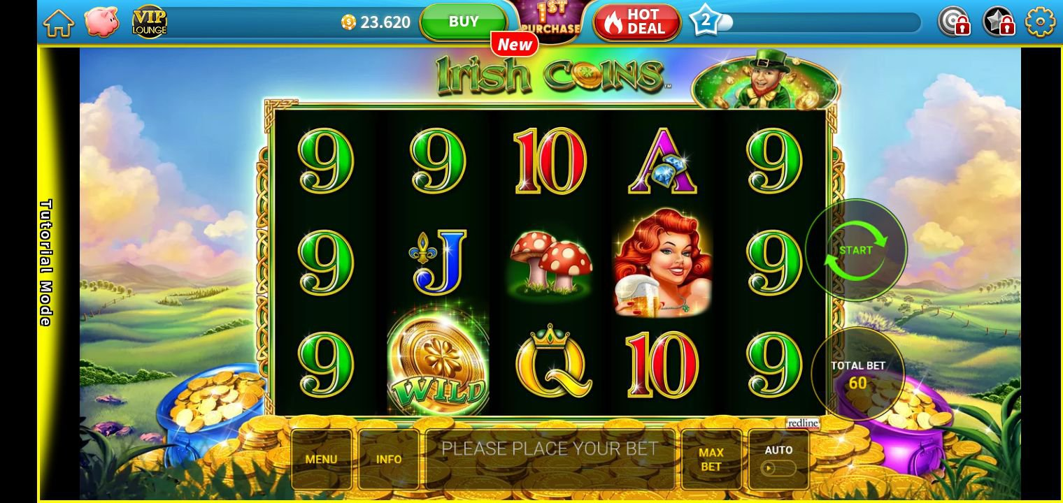 How to Register Online Slot Gambling Correctly through a Smartphone