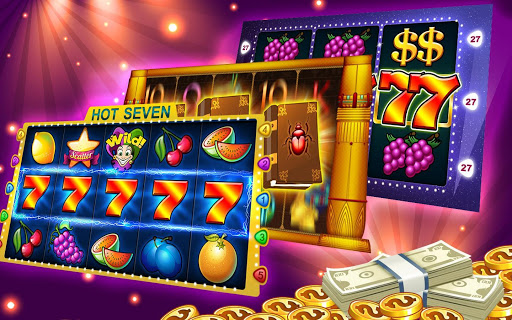 How to Win Playing Online Slots With Small Capital