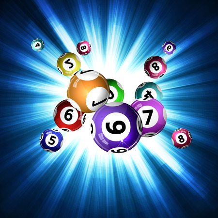 Understand How to Play Combination Togel Gambling